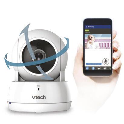 vtech-video-babyalarm-vc990