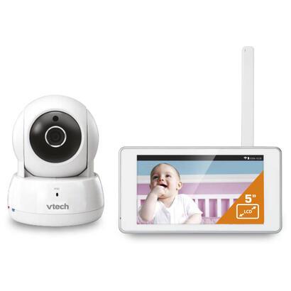 vtech-video-babymonitor-vm9900