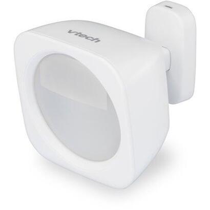 vtech-sensor-de-movimiento-adicional-bm5000