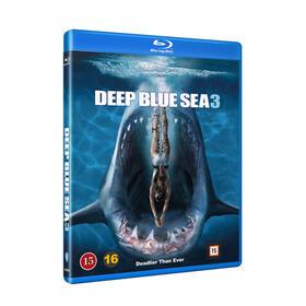 mar-azul-profundo-3