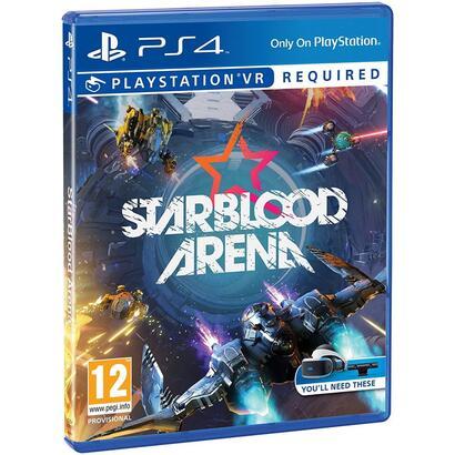 starblood-arena-vr-ukarabic