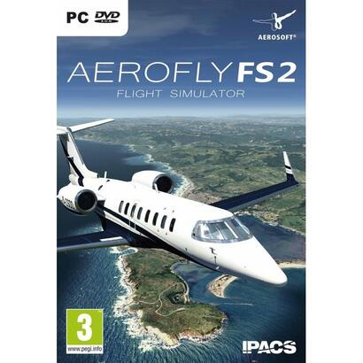 aerofly-fs-2-steelbook-edition