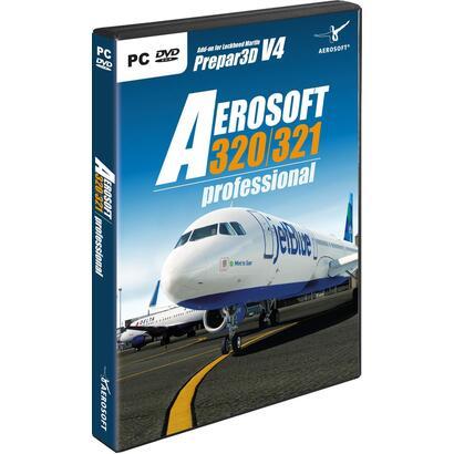 aerofly-a320-321-professional