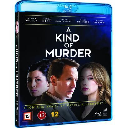 a-kind-of-murder-blu-ray