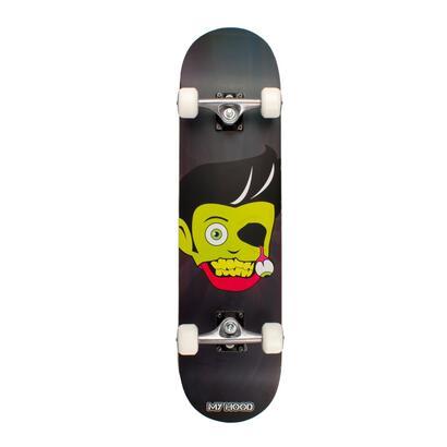 my-hood-patineta-dropeye-505360