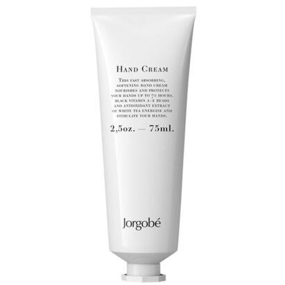 jorgobe-crema-de-manos-75-ml