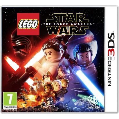 lego-star-wars-the-force-awakens-es