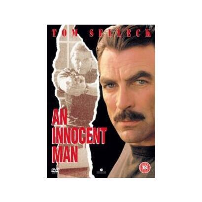 hombre-inocente