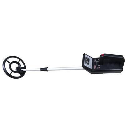 metal-detector-black-md3008-para-nino