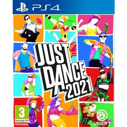 just-dance-2021