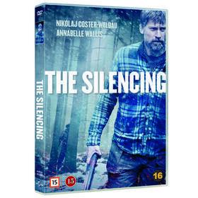 silenciando-el-dvd