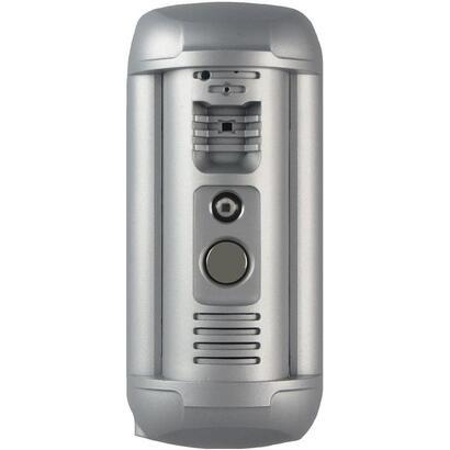 videoportero-alphago-alp-600s-sin-compulsion-en-la-nube-alp600s