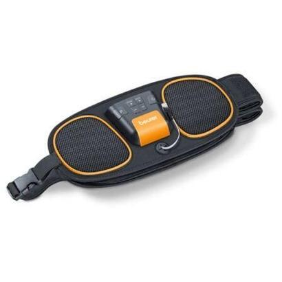cinturon-electroestimulador-abdominal-lumbar-beurer-em-39-tecnologia-ems-4-electrodos-5-programas-cinturon-flex-3aaa