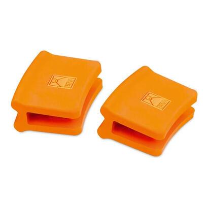 asas-de-silicona-bra-a284004-coleccion-efficient-24-32cm-blister-2-unidades