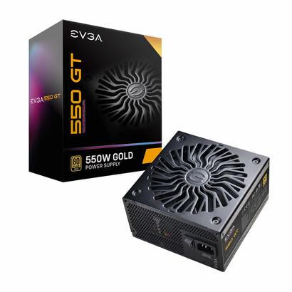 fuente-de-alimentacion-evga-supernova-550-gt-550w-eficiencia-80-plus-gold-atx-modular
