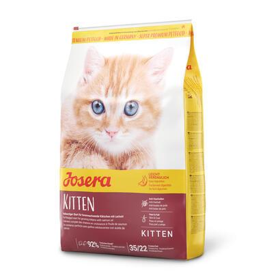 josera-kitten-400g