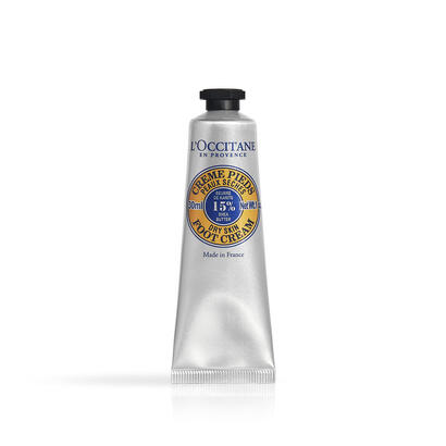 l-occitane-shea-butter-foot-cream-30-ml