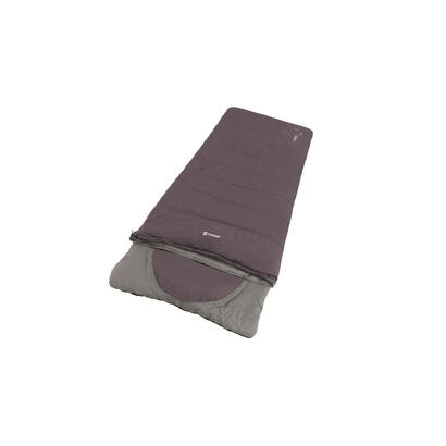 contour-dark-purple-schlafsack