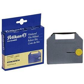 pelikan-cinta-maquina-de-escribir-olivetti-praxis-20-176c