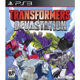 transformers-devastation-importacion