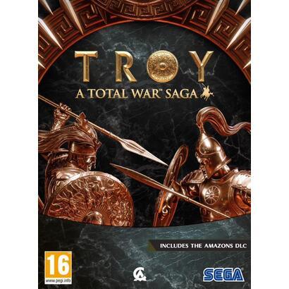 a-total-war-saga-troy
