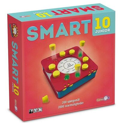 games4u-smart-10-junior-i-1400078