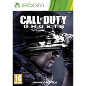 call-of-duty-ghosts-it