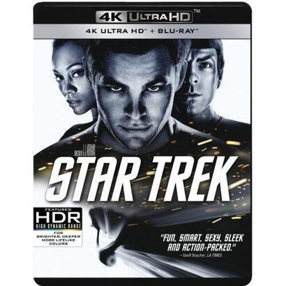 star-trek-09