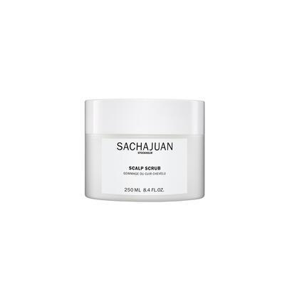 sachajuan-exfoliante-para-el-cuero-cabelludo-250-ml