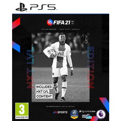 fifa-21-nxt-lvl-edition-nordico