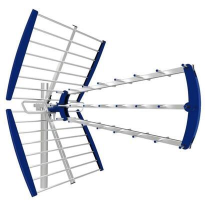 antenna-directional-lb1000-libox