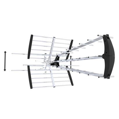 antena-antena-direccional-fuera-de-libox-lb2000-32-db-tipo-f