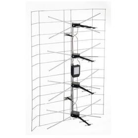 antena-antena-universal-fuera-de-libox-lbsia-49-db-55-db-tipo-f