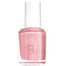 essie-nail-polish-18-pink-diamond