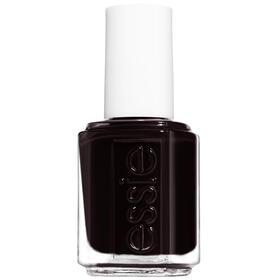 essie-nail-polish-49-wicked
