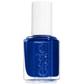 essie-nail-polish-92-aruba-blue