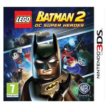 lego-batman-2-dc-super-heroes-nl