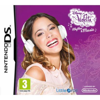 violetta-rhythm-music