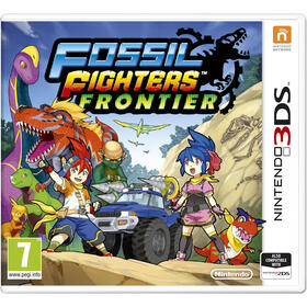 luchadores-fosiles-frontera