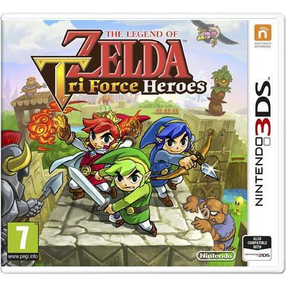 la-leyenda-de-zelda-tri-force-heroes