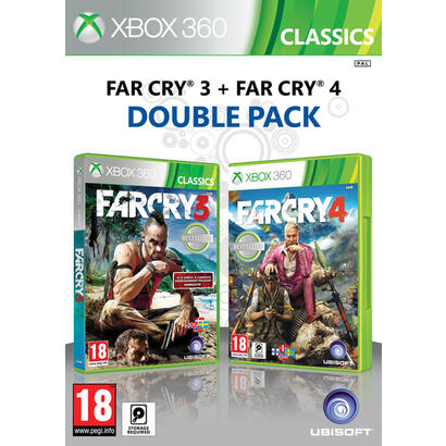 far-cry-3-far-cry-4-paquete-doble