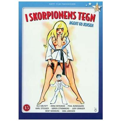 yo-skorpionens-tegn-dvd