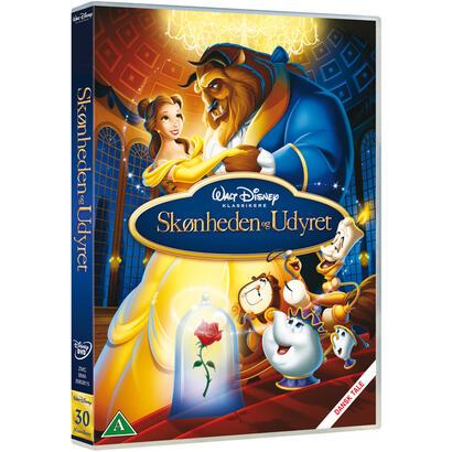 la-bella-y-la-bestia-de-disney-dvd
