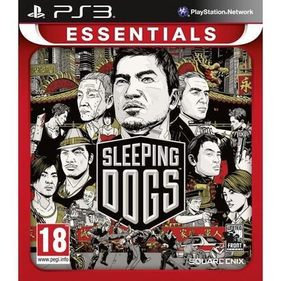 sleeping-dogs-essentials
