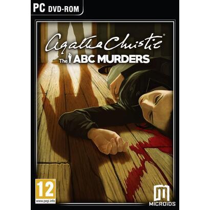 agatha-christie-the-abc-murders