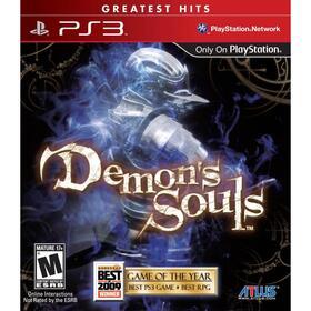 almas-del-demonio-