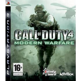 call-of-duty-4-guerra-moderna