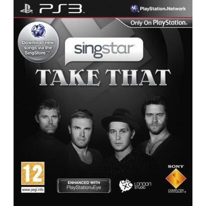 singstar-take-that-solus