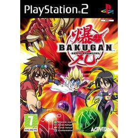 bakugan-battle-brawlers-nordic