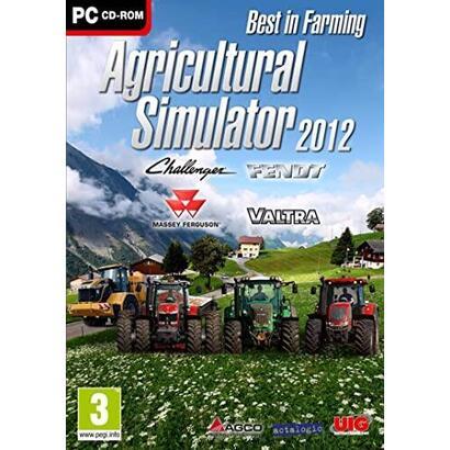 agricultural-simulator-2012